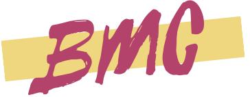 BMC Блог