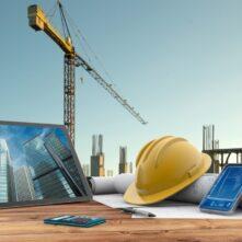 VanSchendel-Construction