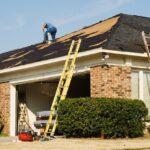 Всичко относно ремонта на къща